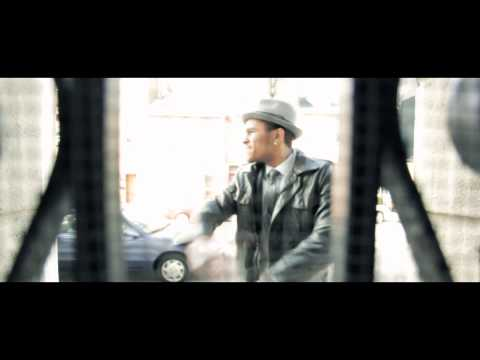 Lambo Anlo Catch Me If You Can Official Music Video