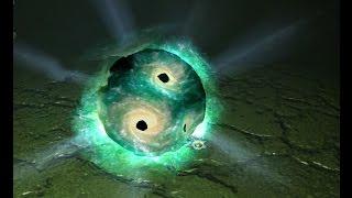 Stalker Припять. Точка отсчета - Легенда инквизитора или Артефакт Зеленый дракон(, 2015-05-21T06:46:17.000Z)