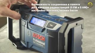 видео купить радиоприемник