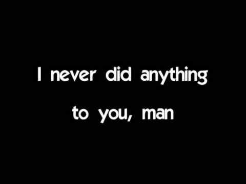 Fiona Apple Limp (Lyrics o.s.).mpg