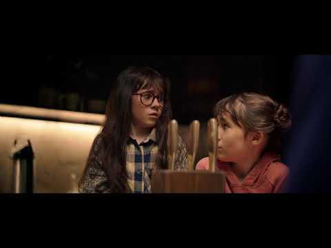 Seven Sisters - Quello Che Succede a Una - Clip dal Film   HD