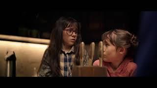 Seven Sisters - Quello Che Succede a Una - Clip dal Film | HD streaming