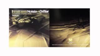 Drifter - Deeper Love [HD]