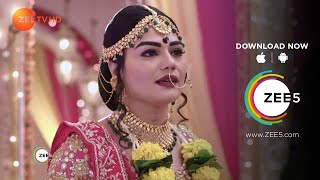 Yeh Teri Galliyan - Episode 54 - Oct 9, 2018 - Best Scene | Zee Tv | Hindi TV Show