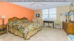 Priced at $224,950 - 301 Lake Shore Drive, Lake Park, FL 33403