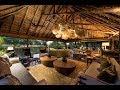 Bush Lodge Video