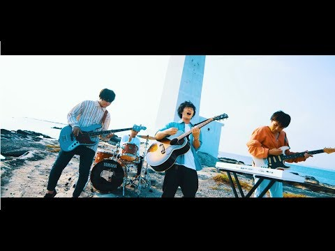 【公式】ab initio 「さかさまの空」- MV