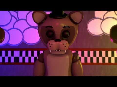 Popgoes Song Teaser/Small Preview