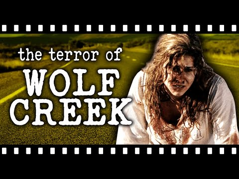 wolf-creek:-australia's-most-infamous-horror-movie