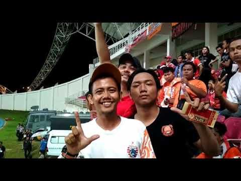 Jakaltim Vlog: AwayDays Tenggarong