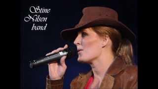 Stine Nilsen og Asbjørn Brubakk - Den fyrste song eg høyra fekk