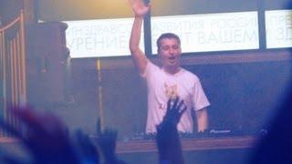 Скачать Bobina DJ 1 Of Russia And Susana Voice Of Trance Real Russia Ep 56