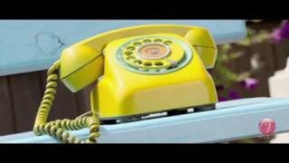 Missed call by power Tollywod movie