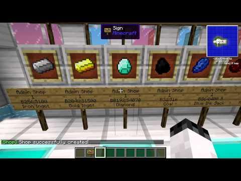minecraft server 200 slots