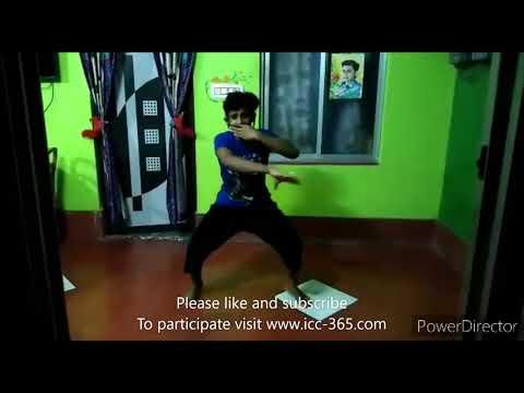khairiyat pucho song dancedance performance