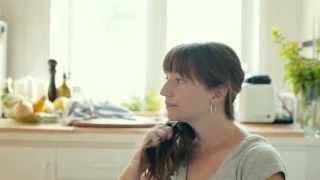 Trailer DET ER MEG DU VIL HA - kommer på kino 13. juni