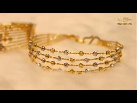 R K  Jewels/ Exclusive Jewellery/ Jewellery Collection/ Antique Jewellery/ Jewellery Collection
