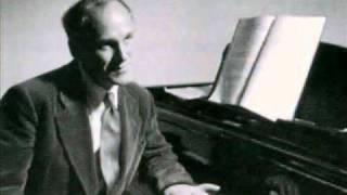 Sviatoslav Richter in Prague, 1972 - Schubert Sonata D.960