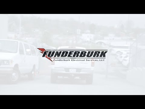 funderburk-electrical-services:-about-us