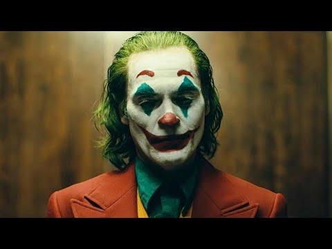 Joker 2019 Film sa prevodom