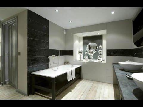 ranger sa maison vid o rtl tvi cl sur porte o doovi. Black Bedroom Furniture Sets. Home Design Ideas