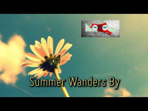 Summer Wanders By - Orchestra/Background - Royalty Free Music