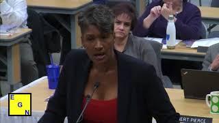 Video Voices of Elk Grove - Parent, School Principal Urges EGUSD to Curb Use of Police download MP3, 3GP, MP4, WEBM, AVI, FLV November 2018