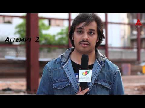 Manam Movie Prema Dialogue || ANR, Nagarjuna & Naga Chaitanya