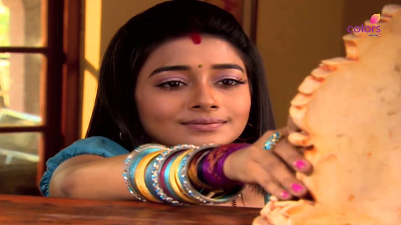 Download Uttaran - उतरन - Full Episode 810