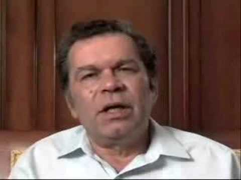 the goal movie goldratt free