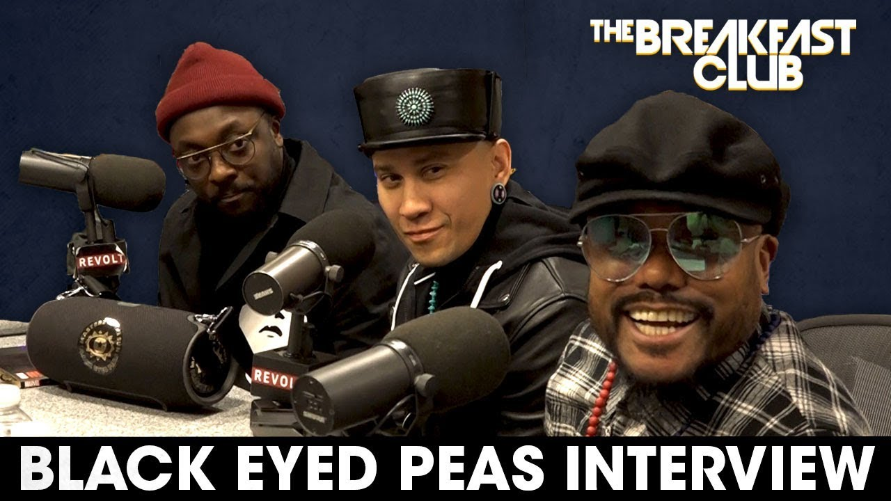 black-eyed-peas-on-saying-f-the-system-new-music-more