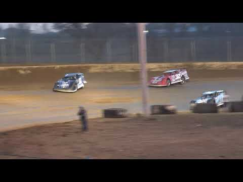 Florence Speedway | 3/23/19 | 43rd Annual Spring 50