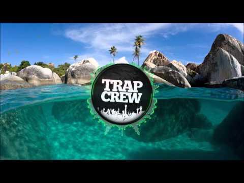 Skrillex & Diplo - Jungle Bae (Feat. Bunji Garlin)