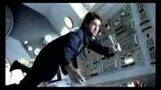 Budweiser 2007 Super Bowl Commercial Snip Compilation
