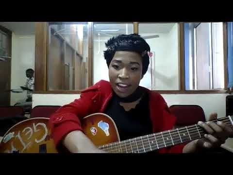 Multiple Cover Songs Video by Chiedza Musipa