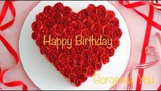 Happy Birthday Status,30 Second Birthday Status Song,Whatsapp Status Videos|