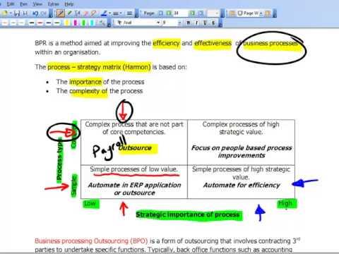 p3 course notes