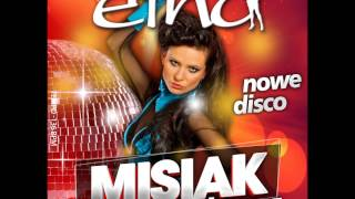 Etna - Misiak (136 bpm Remix)