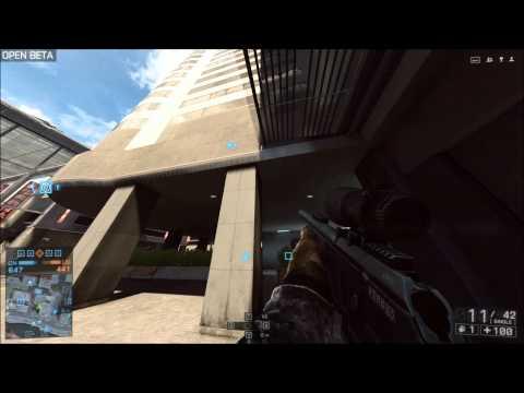 battlefield 4 gameplay pc 1080p resolution