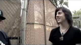 TDWP Interview [2008]