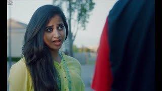Best Love Proposals From Nenena Telugu Film