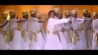 Thillana Thillana - Muthu | SSRK