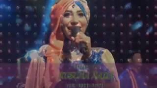 BISMILLAH Qasidah modern El Maula 2018 terbaru