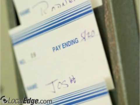 Advantage Payroll Services  Midland, TX