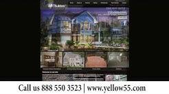 Lauderhill FL Web design 888 550 3523 Website Development Company Services Professional Affordable
