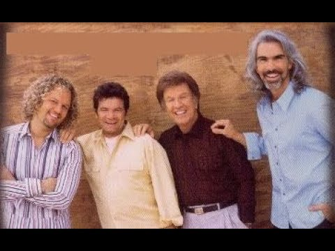 Gaither Vocal Band, 'America Medley'