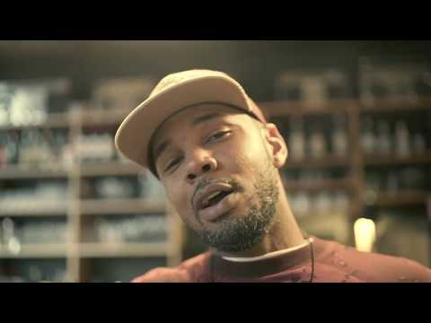 Substantial - Follow The Master (Prod. The Other Guys) [Music Video]