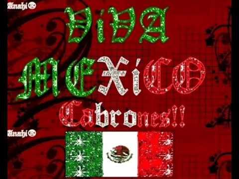 Lo Mejor de la Musica Mexicana 2