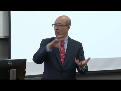 The Adaptive Markets Hypothesis: Reconciling Behavioral Finance with Efficient Markets