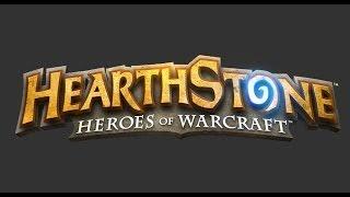 test de heathstone (jeu en ligne)